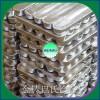 巴氏合金 11-6锡基合金成分与用途