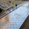 铝合金吊弦制作平台 接触网工具吊弦制作平台接触网吊弦制作工具