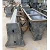 混凝土大型隔离墩模具生产厂家